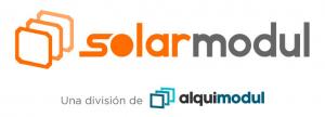 Quienes Somos Solarmodul